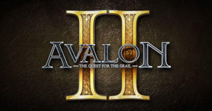 avalon ii slot game review