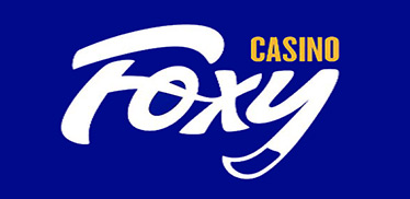 foxy casino review image