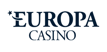 Europa Casino online review at Inside Casino