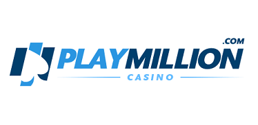 Playmillion Casino online review Canada