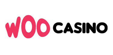 Woo Casino online review at Inside Casino Canada