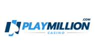 PlayMillion Casino Review